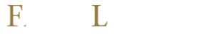 American Immigration Lawyers | USA Immigration Law Firm Fayad Law, P.C.