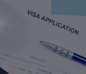 Keeping Your Immigrant Visa After the Death of your Petitioner